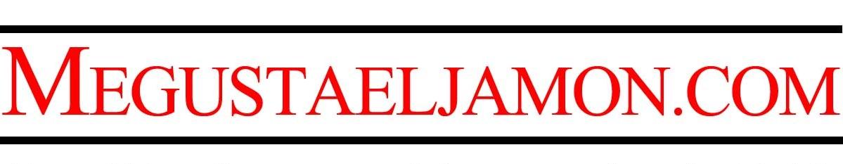 Megustaeljamon.com - Jamones y embutidos desde 1948